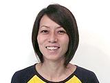 スタイリスト・濱田 待乃 春日井市 美容院 縮毛矯正